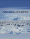 Operations Management - Whole