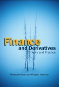 Finance and Derivatives: Theory and Practice - Whole