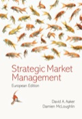 Strategic Market Management:  End-of-Part Case Challenges (4)