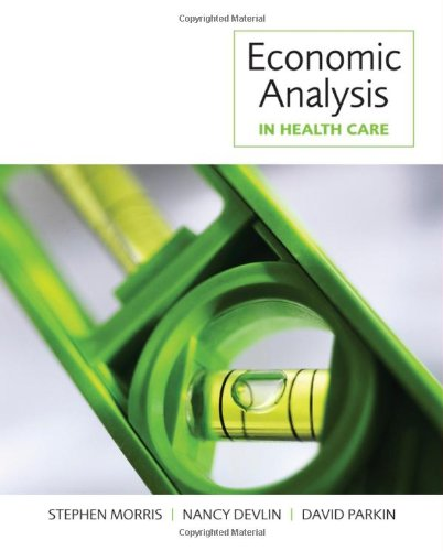 health care analysis Find the best healthcare data analyst resume samples to help you performing the analyses of health care provides data analysis of data as requested by the.