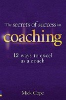 The Secrets of Success in Coaching