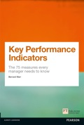 Key Performance Indicators (KPI)
