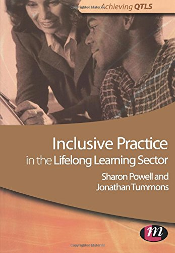 understanding inclusive learning in the lifelong This unit considers key issues relevant to inclusive education and its relationship with learning across different educational contexts a central emphasis of the.