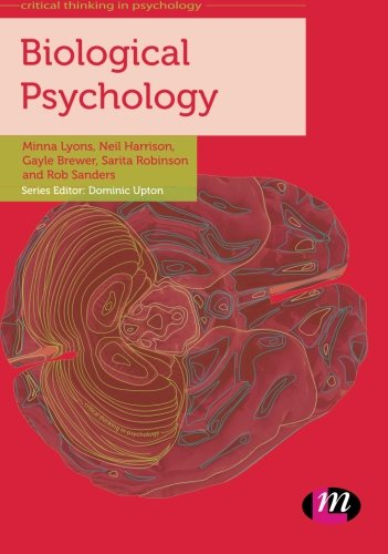 improving critical thinking in an introductory psychology course A Critical Thinking Library