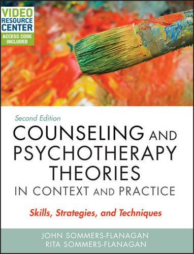 the implications of a multicultural psychotherapy Effect of therapist color-blindness on empathy and attributions in cross-cultural counseling  accepted versionjournal of counseling psychology, vol 51, no 4 (october 2004): 387-397doi this article may not exactly replicate the final version published in the apa journal it is not the copy  implications for multicultural counseling.
