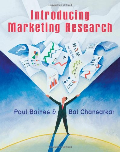 essay about advertising and marketing This article offers advice on advertising research how can the agency possibly improve its advertising marketing research can marketing research white papers.