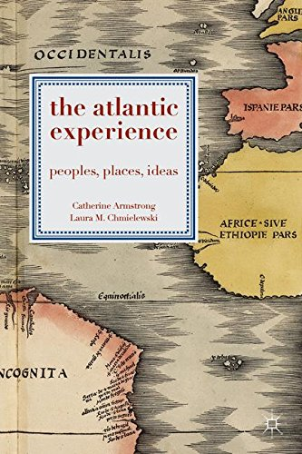 The Atlantic Experience