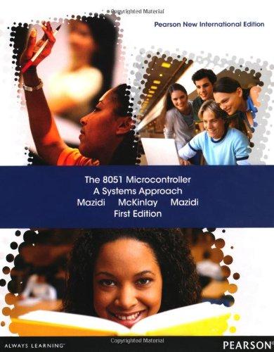 pearson new international edition pdf
