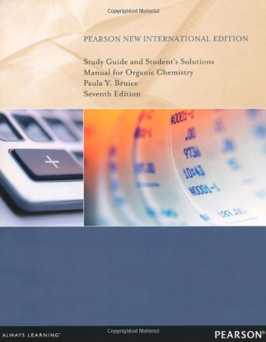 Study Guide and Student