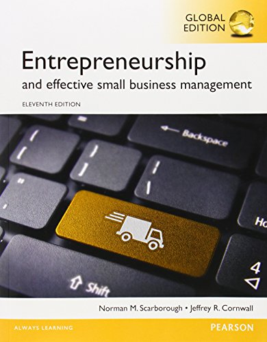 entreprenuer small business mgmt The difference between an entrepreneur and a small business owner  we now resell five customer relationship management applications and provide services to help our clients best use them.