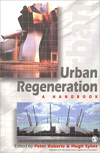 an overview of urban regeneration Urban regeneration processes, from an overview of the policies implemented in eu- urban regeneration implies that the actions carried out.