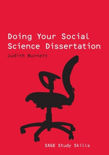 doing your undergraduate social science dissertation routledge Doing your undergraduate social sciences dissertation  undergraduate social sciences dissertation  routledge ,  doing your undergraduate social sciences.