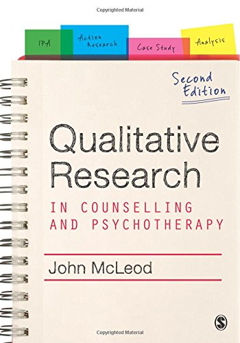 a research on psychotherapy About ipt interpersonal psychotherapy (ipt) is an empirically validated treatment for a variety of psychiatric psychotherapy research, 1998 8: p 379-391 23.