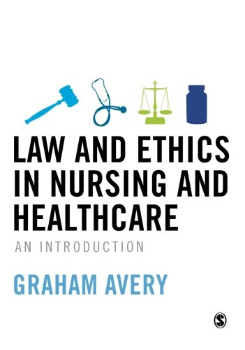 Health Law and Policy