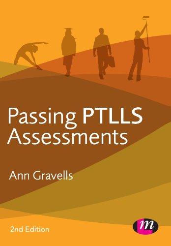 ptlls unit 002 understand