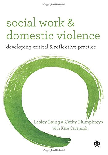 an analysis of domestic violence