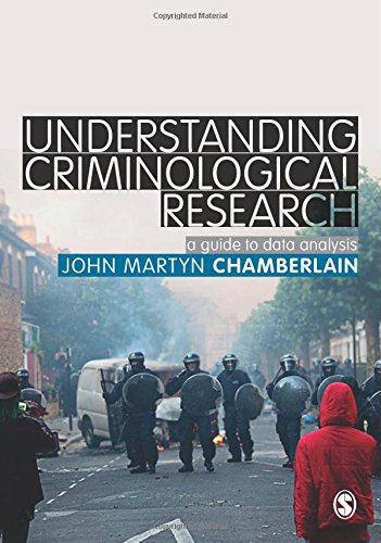 criminological research essay This comprehensive collection contributes to, advances and consolidates  discussions of the range of research methods in criminology through the  presentation.
