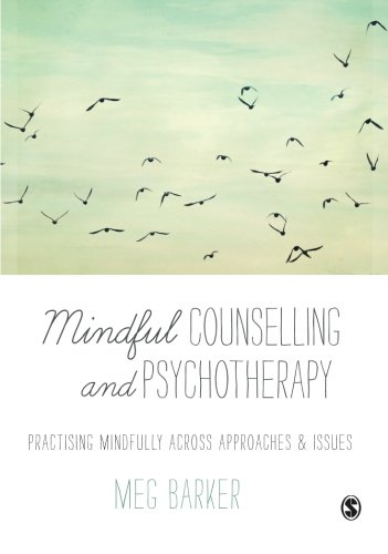 Mindful Counselling & Psychotherapy
