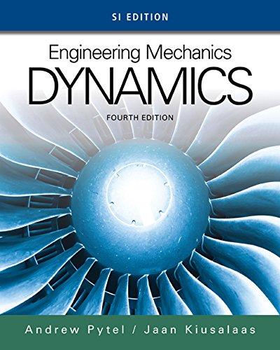 understanding engineering mechanics dynamics pytel 2018 dodge reviews Engineering Mechanics by Ferdinand L. Singer Engineering Mechanics Dynamics PDF