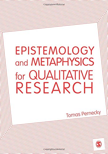 epistemology metaphysics schools of thought paper Epistemology/metaphysics schools paper phl 215 week 3 epistemology/metaphysics schools paper phl 215  identify the main contributors of each school of thought.