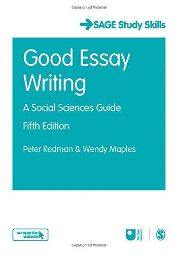 Writing good admission essay lang en