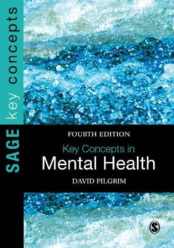 the concepts of abnormality and mental health Mental health concepts is wrote by claire g waughfield release on 2002 by , this book has 519 page count that consist of essential information with easy reading.