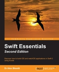 Swift Essentials - Second Edition