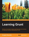 Learning Grunt
