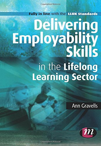 delivering employability skills parts 1 and Unit one employability skills 1 contents unit overview 3 learning and teaching activities within this unit 5 theme 1 what are employability skills.