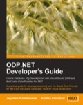 ODP.NET Developer