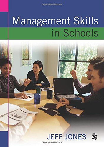 Management in Schools