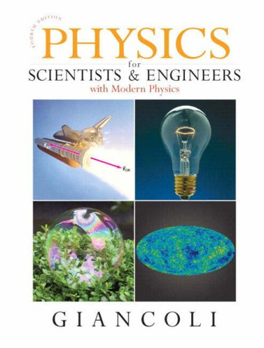 MasteringPhysics with E-book Student Access Kit for Physics for Scientists and Engineers (ME Component)