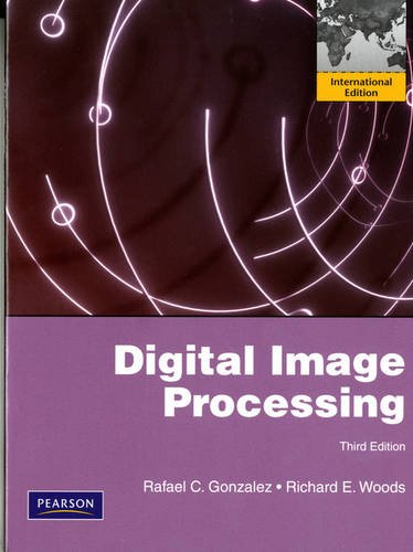 Digital Image Processing: International Edition