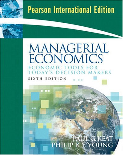 economics management Academic programs in economics, management and project management - wcu college of business.