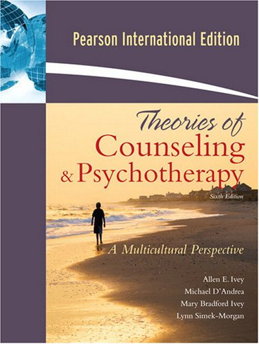 psychotherapy essay