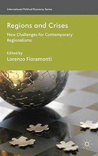 challenges to the democratisation of post communist