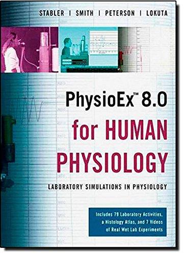 physioex ex 1 act 1