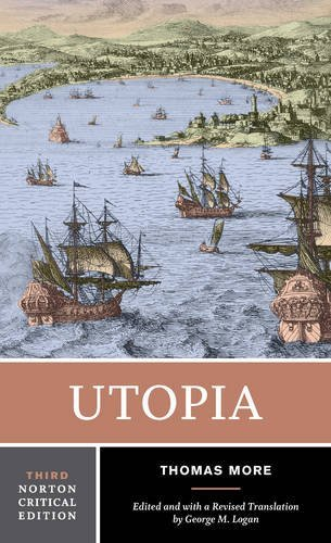 the critical questions about novel utopia by thomas more Uw the critical questions about novel utopia by thomas more drumspecialist books with a vast range of ebooks from academic.