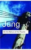 On the Nature of the Psyche (Routledge Classics)
