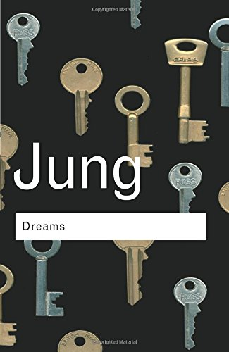 Dreams by Jung, C. G. ( Author ) ON Oct-11-2001, Paperback