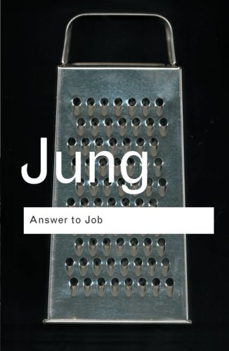 Answer to Job (Routledge Classics)