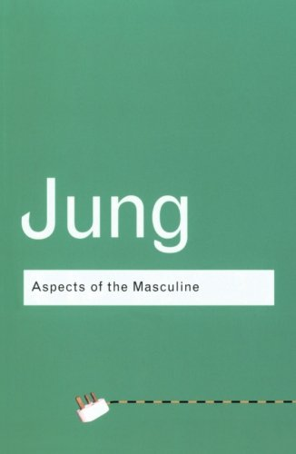 Aspects of the Masculine (Routledge Classics)
