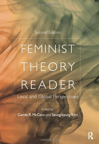 the feminist translation theory