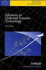 Advances in Onboard Systems Technology (European Commission-Aeronautics Research Series)