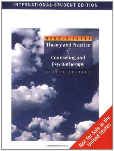 the theory and practice of international Read and download theory and practice of international organization free ebooks in pdf format - tennessee terror tender metal tend your own garden how to raise great kids.
