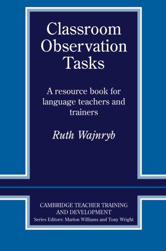 Cambridge IGCSE English as a Second Language Student Workbook Collins IGCSE English as a Second Langua