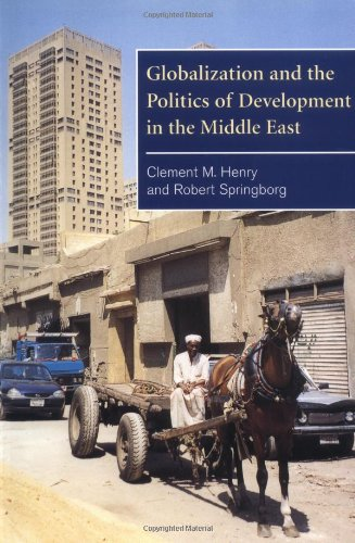 globalization in the middle east Globalization and geopolitics in the middle east has 5 ratings and 0 reviews examining globalization in the middle east, this book provides a much neede.