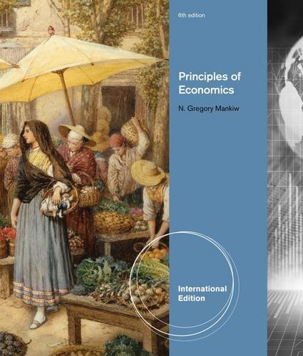 principles of economics multiple choice Multiple-choice questions  test what you have learnt about economics with these handy multiple-choice questions chapter 1 chapter 2 chapter 3 chapter 4 chapter 5.