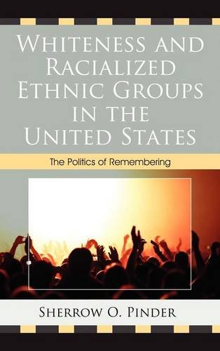 an overview of the economic and political conditions of selected racial and ethnic groups in the nor Racial or ethnic groups that are segregated from the major-  and persistence of middleman minorities as minority groups serving an intermediary position between.
