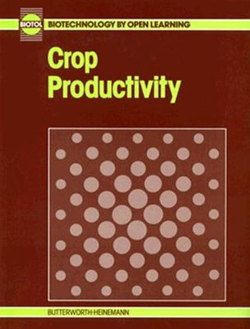 Crop Productivity (Biotol)